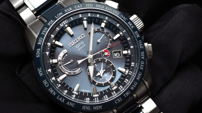 Patek Philippe Replica Cheap Replica Watches For Men ...