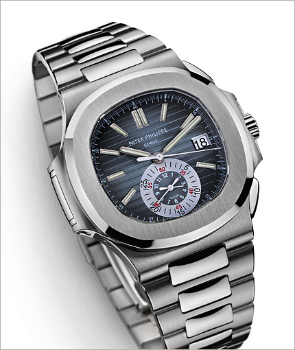 Choose The Cheap Classic Patek Philippe Mens Watch ...