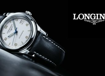 Longines Expeditions Polaires Francaises