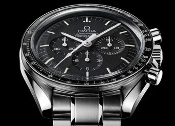 Omega Speedmaster Automatic Chronograph watch replica