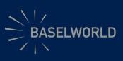 Baselworld 2009