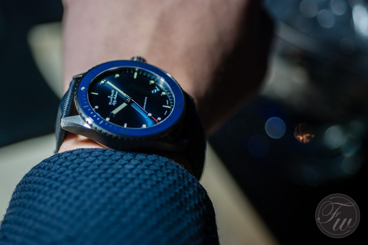 blancpain-ocean-commitment-event-london-6781