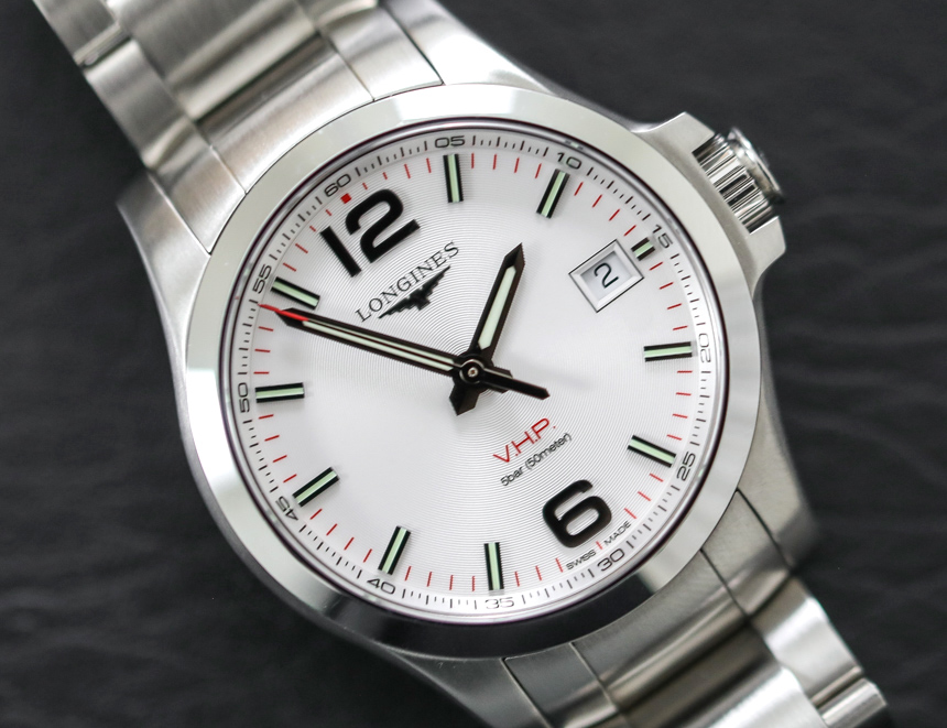 Top 10 Affordable Watches That Get A Nod From Snobs In 2018 Featured Articles Mens Watches