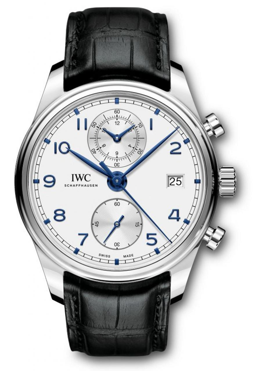 12 Luxury Watches You Can Buy Online Now Direct From The Brand ABTW Editors' Lists