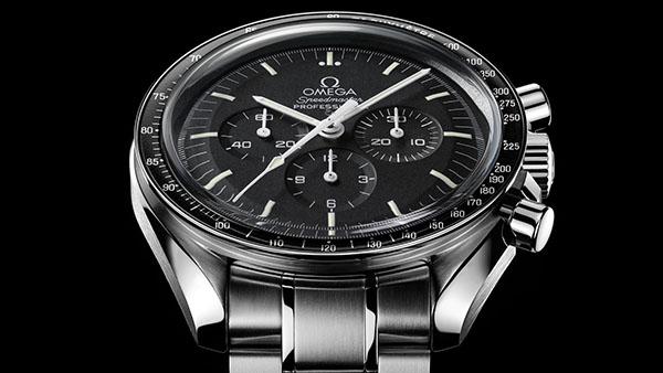 Omega Speedmaster Automatic Chronograph watch replica
